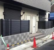 BIHV5xoCcAET8DV渋谷区arg