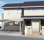 0617_加須市M様邸_02