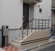 photo_0226_y