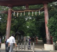 S__11739178神社